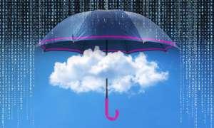 Cloud-Computing: Sicherheit geht vor
