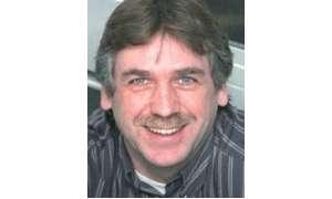 Lothar Wiemann