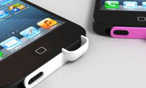 Lautsprecher,Miniverstärker,iPhone