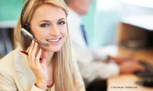 Mobilfunk-Hotlines im Test
