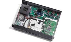RCD-1570