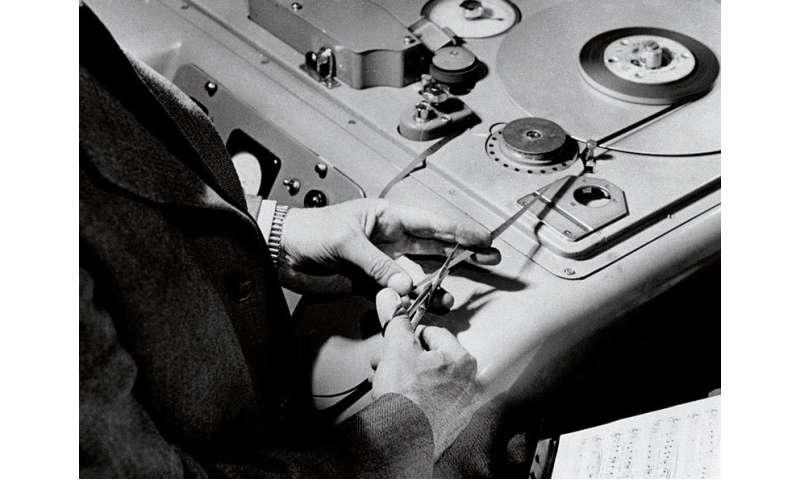 Unter Der Voraussetzung Erhöhen Arm Finger Phonographen Zubehör Metall Für Tonarm Headshell Teil Lp Vinyl Record Player Heim-audio & Video Cassette & Spieler