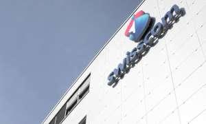 Der Mobilfunk-Netzausbau bei Swisscom