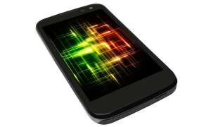 Medion Lfe Smartphone Serie X
