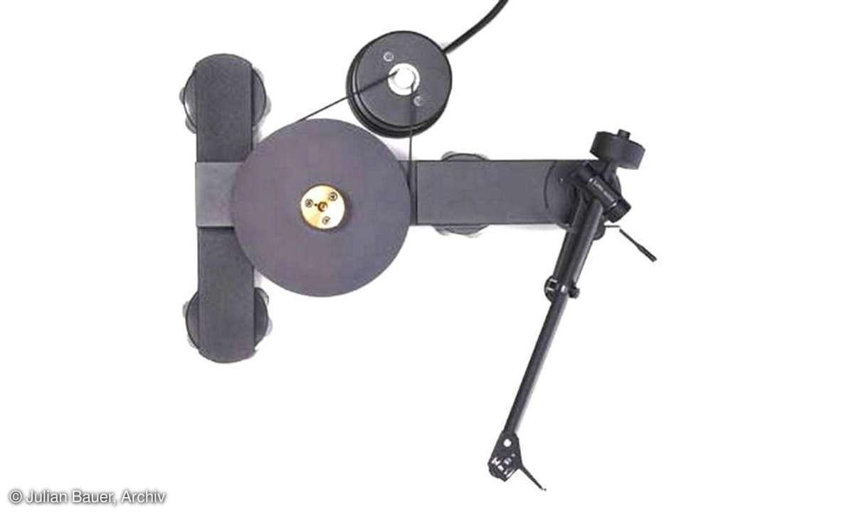 Audio,Technik,Plattenspieler