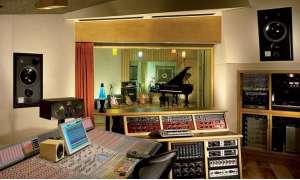 Studio ATC
