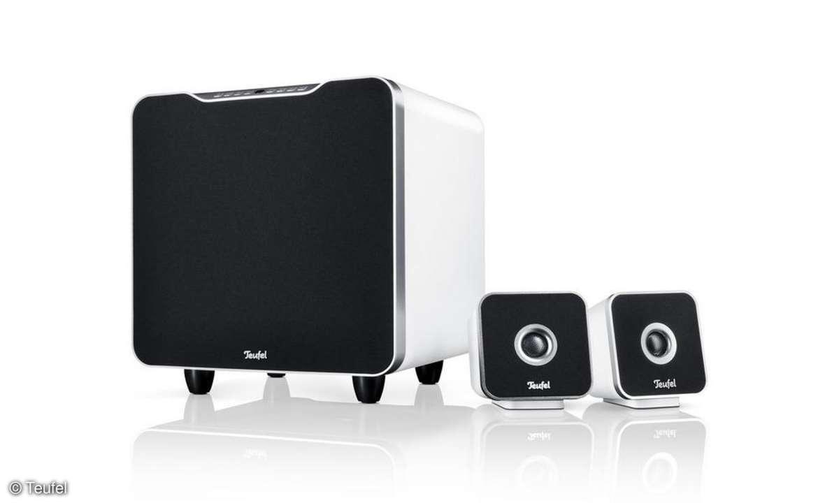 Audio,Technik,Lautsprecher,Motiv 2 Mk2 Set