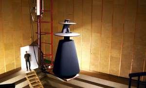 B&O Lautsprecher Immaculate Wireless Sound