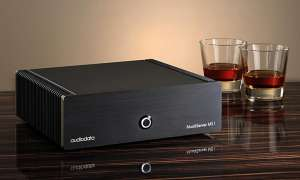 audiodata, streaming, musik, player