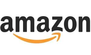 Wann kommt das Amazon-Phone?