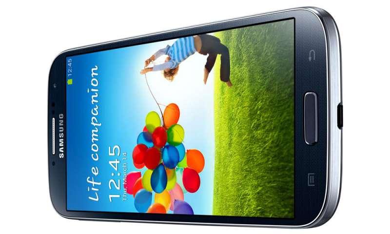 Samsung Galaxy S4 Lte Alle Infos Marktstart Und Preise Connect