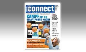 connect-Ausgabe 12/13