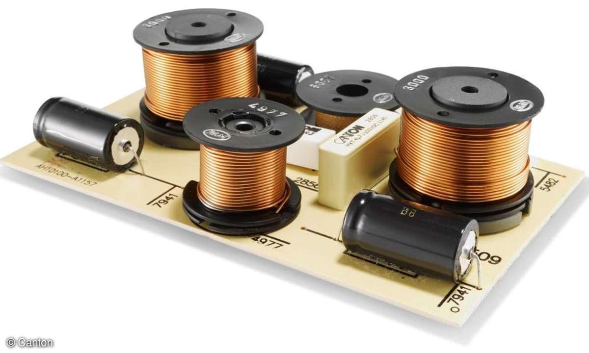 Audio,Technik,Lautsprecher,Kompaktboxen