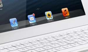 Archos Bluetooth Keyboard