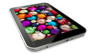 Toshiba Encore WT8, Windows 8.1 Tablet
