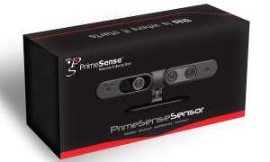 Primesense Sensorbox