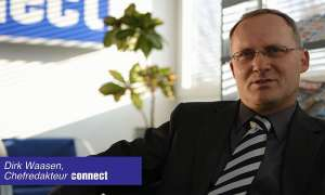 Video: Dirk Waasen zum Netztest 2013