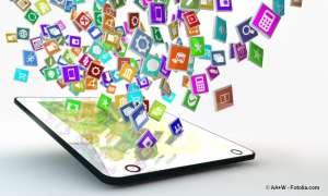 Flash auf iPad und iPhone: Unser Ratgeber minimiert einen großen Nachteil von iOS.