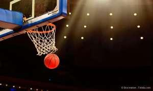 NBA im Live Stream auf dem iPad