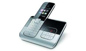 Telekom Sinus A806