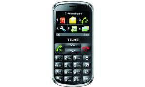 Telme C155