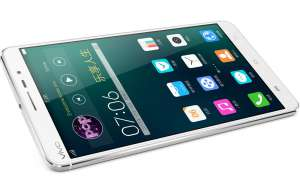 Vivo Xplay 3S,2K-Display,