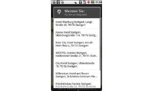 Google-Maps-Navigation