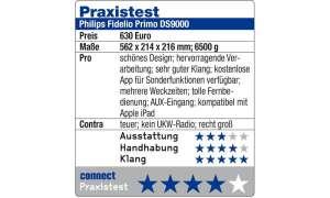 Philips DS9000