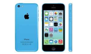 Apple erstattet Eltern 32,5 Millionen US-Dollar für In-App-Käufe.