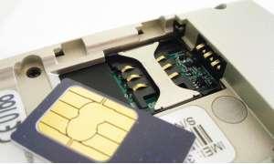 Beliebte Prepaid-Handys