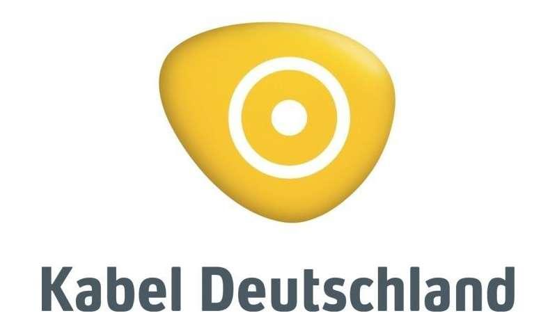 kabel deutschland im dsl und kabel test hier geht 39 s zu den bewertungen connect. Black Bedroom Furniture Sets. Home Design Ideas