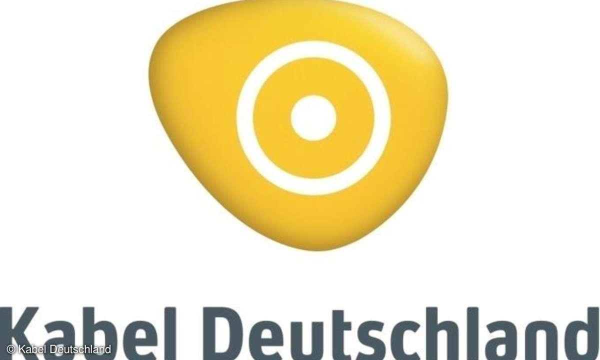 Kabel Deutschland und die öffentlich-rechtlichen Sender streiten um die Einspeisevergütung.