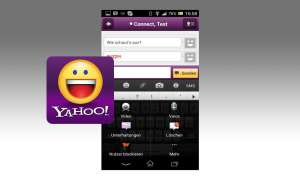 Yahoo Messenger im Test