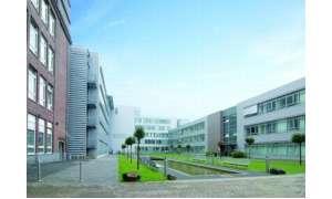 Ein DECT entsteht - Herstellung eines Gigaset-Schnurlostelefons bei Siemens
