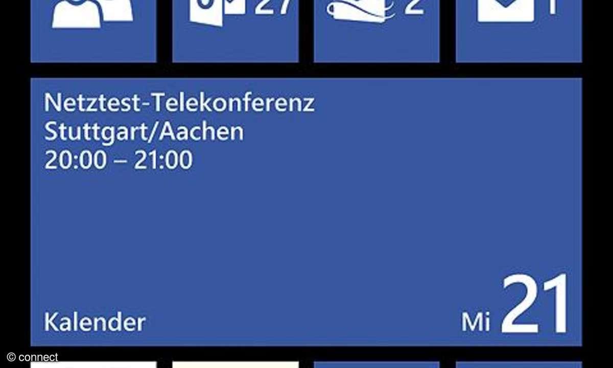 internet, windows phone 8, microsoft, betriebssystem