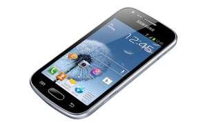 Samsung Galaxy Trend,GT-S7560