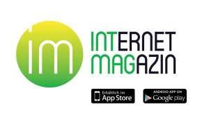 IntMag-App