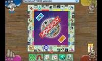Monopoly World App