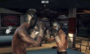 App, Spiele, Android, Vivid Games S.A., Real Boxing