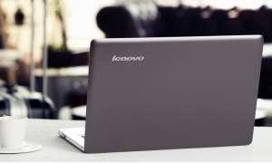 Lenvovo IdeaPad U310