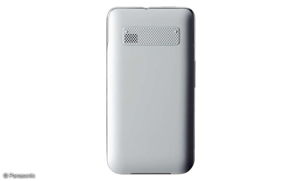 Panasonic KX-PRX120
