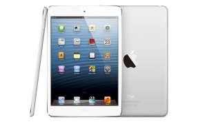 Das iPad von Apple ist eine Erfolgsgeschichte.