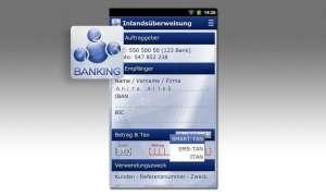 123 Banking