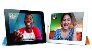 Erste Eindrücke vom Apple iPad 2