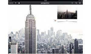 Reader-App, IBOOKS, App, Apple, Mac