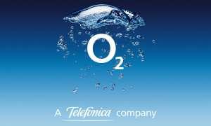 o2, Telefonica o2, Logo,