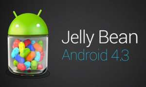 Android, Google, Software, Jelly Bean
