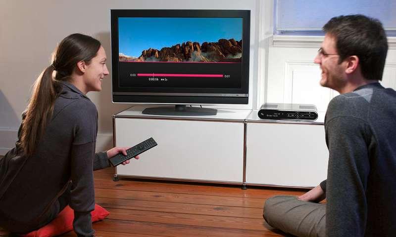 IPTV-Angebote im Vergleich: Telekom Entertain vs. Vodafone ...