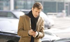 Kaspersky meldet zehn Millionen schädliche Android-Apps.