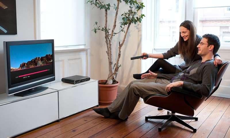 die 14 besten deutschen web tv anbieter im vergleich connect. Black Bedroom Furniture Sets. Home Design Ideas